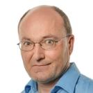 Gribi Equipe De Vente Walter Laderach