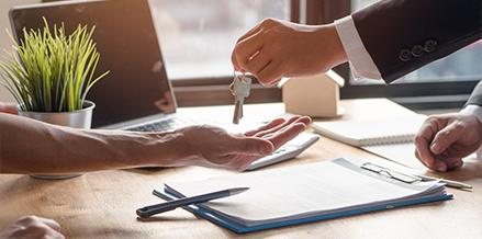 Gribi Home Property Management