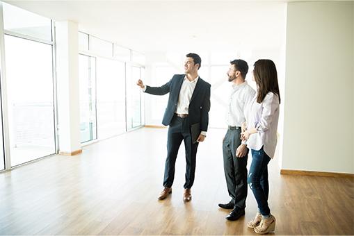 Gribi Residential Sales 2