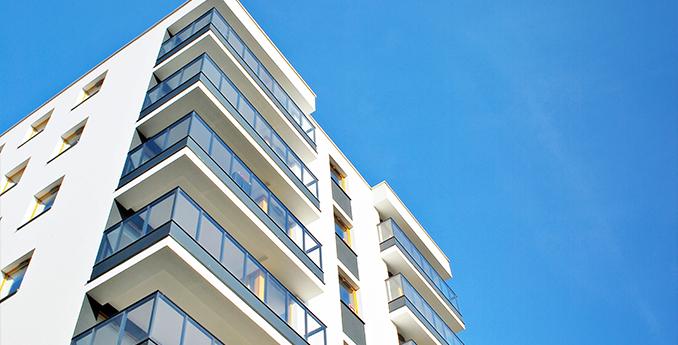 Gribi Services Condominiums
